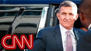 Judge delays Michael Flynn sentencing - CNN