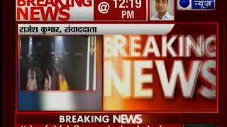 रिजवान सिद्दीकी की गिरफ्तारी पर मुंबई हाईकोर्ट ने लगाई पुलिस को फटकार - ITVNEWSINDIA