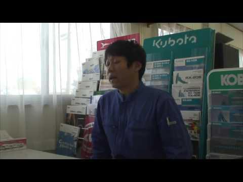 レンテック大敬(株) 伊藤フロントマネージャー代理様より頂いた声