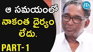 Retired Justice Jasti Chelameswar Exclusive Interview - Part #1 || Dil Se With Anjali - IDREAMMOVIES