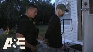 Live PD: That Was Easy (Season 2) | A&E - AETV