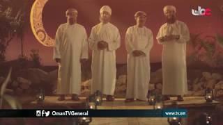 الرسم القرآني