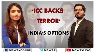 World Cup 2019: ICC backs Pakistan over India's demand on banning Pak from International Cricket - NEWSXLIVE