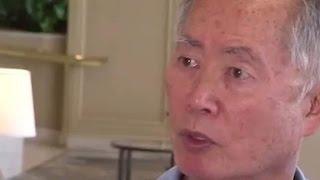 George Takei: Clarence Thomas is a 'clown in blackfa... - CNN