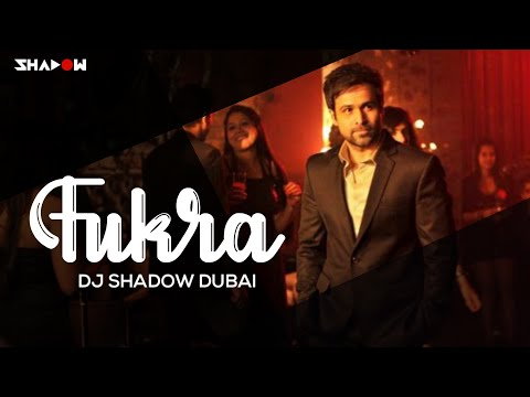 Rush | Fukra | DJ Shadow Dubai Remix