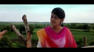Premincha Telugu Short Film - YOUTUBE