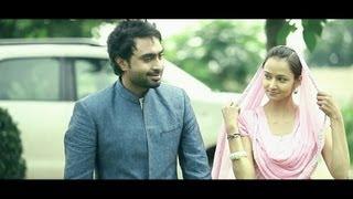 Video: Kade Ni Bhulde - Nishawn Bhullar - The Folk Star