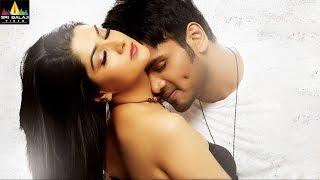 Manchu Manoj Video Songs Back to Back   Telugu Songs Jukebox   Sri Balaji Video - SRIBALAJIMOVIES