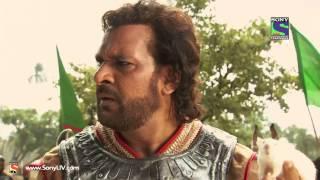 Maharana Pratap - 23rd January 2014 : Episode 144