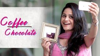 Coffee Chocolate | Heart Touching Short Film 2018 | by Manoj Kumar Chinthala | - YOUTUBE