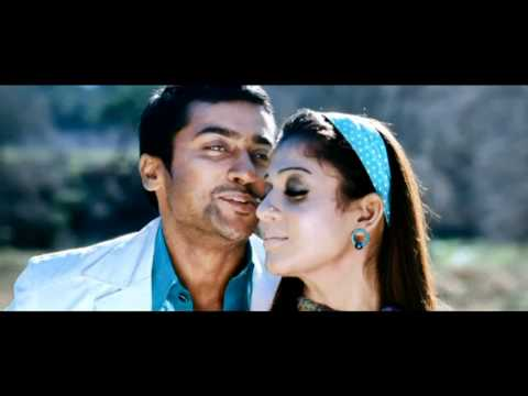 tamil 2012 hit song VIJAY SURYA KARTHI JAYAMRAVI [REMIX ]