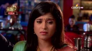 Shastri Sisters : Episode 55 - 22nd September 2014