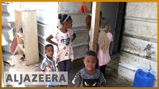 🇱🇾 Internally displaced Libyans suffer amid political instability | Al Jazeera English - ALJAZEERAENGLISH