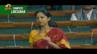 Supriya Sule Congratulates Health Minister Over His Efforts On Advertising Various Schemes - MANGONEWS