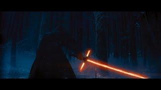 Nuevo trailer de Star Wars
