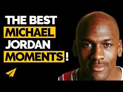 michael jordan entrepreneur essay