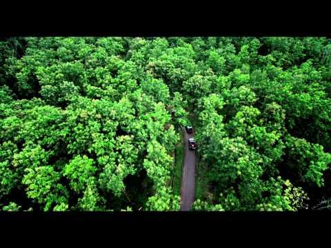 Mahindra Live Young, Live Free -M-sX81pSURU