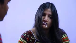 Twinkle Twinkle Little Star - Telugu Horror/Thriller Short Film - YOUTUBE