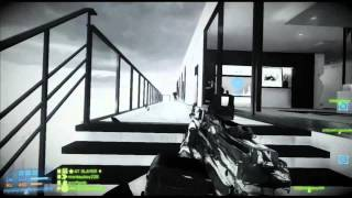 AT SLAYER - BF3