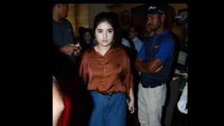 In Graphics: all you need to know about bollywood actress molestation case - ABPNEWSTV