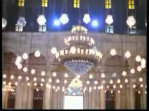 Yanni-Yanni Arabic music- 