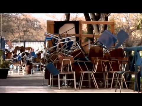 MalEducados! el problema de la educación en Chile :: DocuHistory