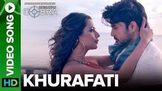 Khurafati | Gautam Gulati | Operation Cobra | An Eros Now Original Series - EROSENTERTAINMENT