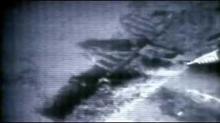 Бермудский Треугольник - Тайна раскрыта HD 2014