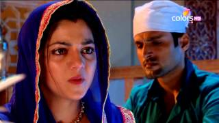 Bani : Episode 212 - 21st January 2014