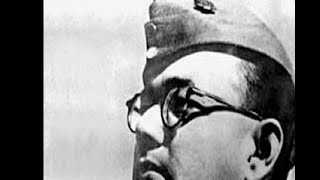 In Graphics: Birthday Special: Love story of Netaji Subhash Chandra Bose - ABPNEWSTV