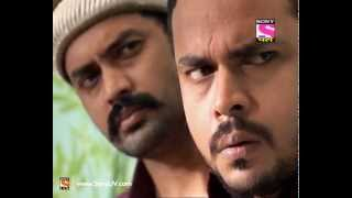Hamari Sister Didi : Episode 43 - 20th October 2014