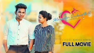 Alexander Graham Bell 2018 || Latest Telugu Shortfilm || By Nabeel Afridi - YOUTUBE