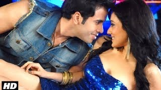 Shirt Da Button Song Kya Super Kool Hain Hum | Neha Sharma, Tusshar Kapoor, Riteish Deshmukh - YouTube