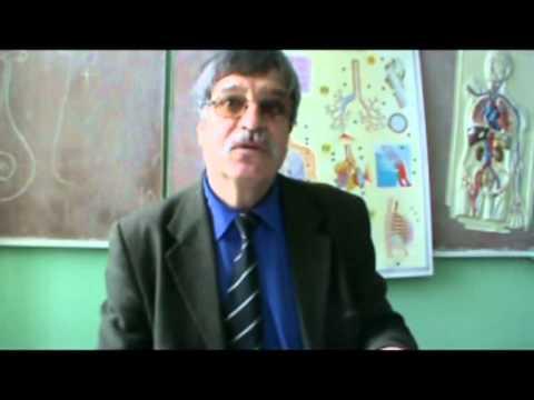Veteranii războiului transnistrian