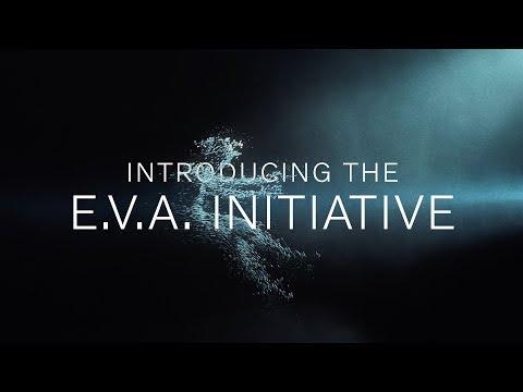 Autoperiskop.cz  – Výjimečný pohled na auta - Iniciativa E.V.A. automobilky Volvo Cars získala Grand Prix na festivalu Cannes Lions