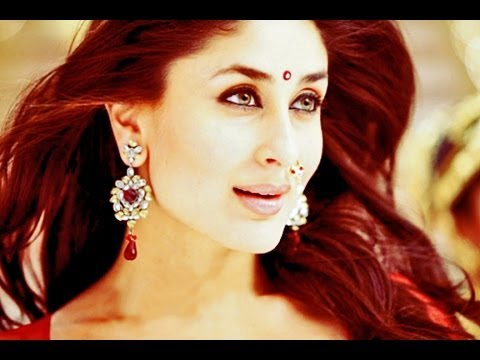 """Chammak Challo (Full Video) Ra.One"" 
