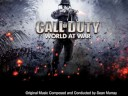 CoD WaW: Soundtrack (Menu Intro - Brave Soldat)