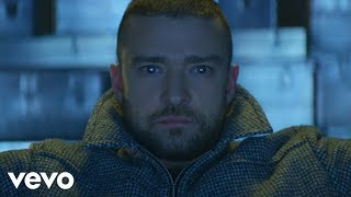 Justin Timberlake - Supplies (Official Video) ( 2017 )