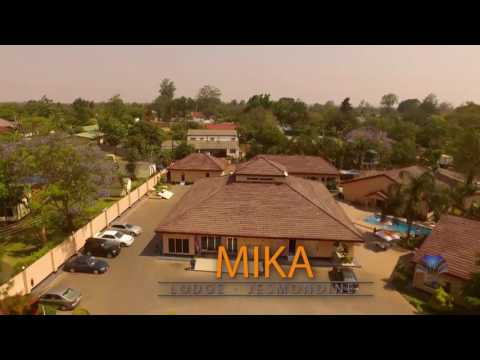Mika Group of Hotels - Lusaka, Zambia