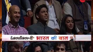 Bharat Ki Baat, Sabke Saath: PM Modi praises Indians for willingly giving up subsidy - ZEENEWS