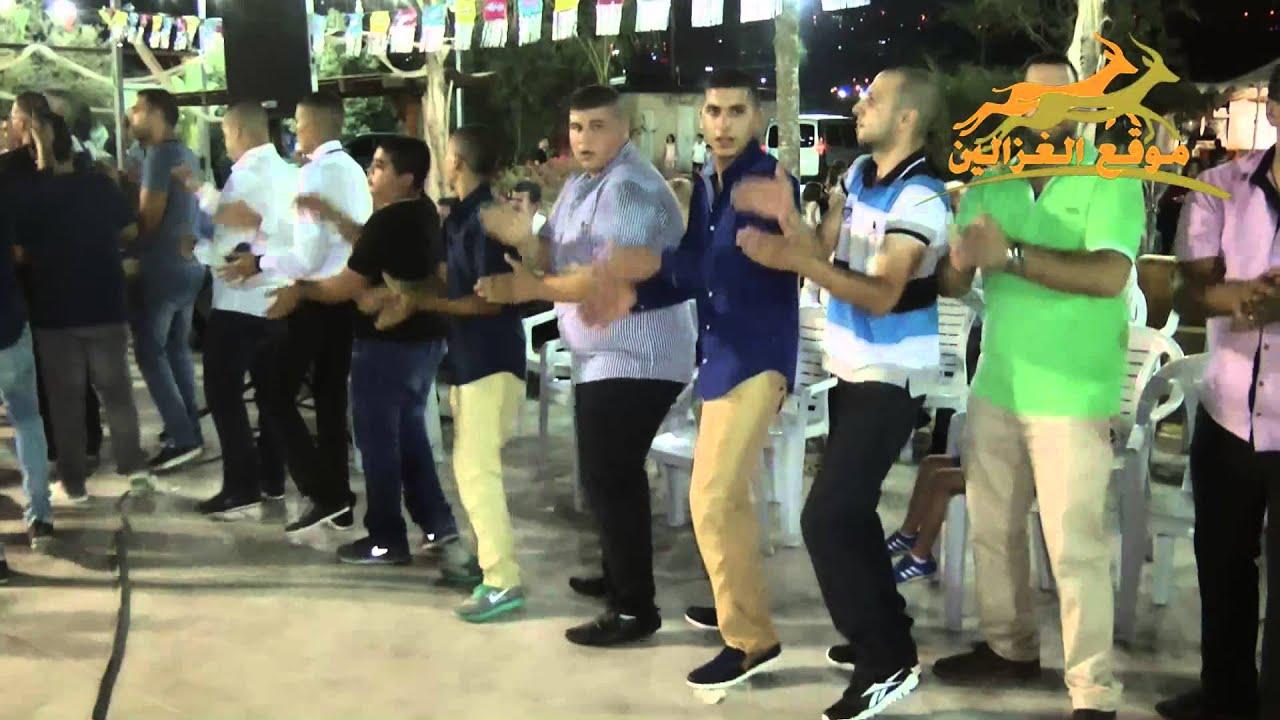 أفراح ال أبو شقره