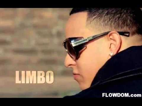 Mix Latin - Pop 2013 - VERANO _ Zumba - Limbo - Bara Bere _ Dj CarL