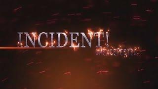 """INCIDENT unexpected"" (Don't miss the climax) Telugu Short film Directed by ""KILARI LEELA KUMAR"" - YOUTUBE"