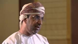 الزراعة والثروة السمكية في سلطنة عمان