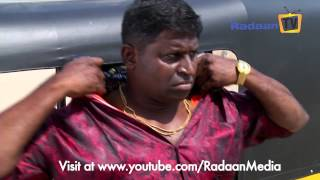 Vani Rani promo 27-05-2013 to 31-05-2013 next week | Sun Tv Shows Vani Rani Serial 27th May to 31st may 2013 this week promo video at srivideo