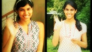 Bakara / Telugu Comedy Short Film by Sandeep Reddy - YOUTUBE