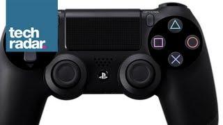 Bagi gamer yang setia sama Playstation, udah tau belum kalo Playstation mau nge-release PS4, kabarnya akan di release di US tahun ini tapi yang negara yang lain mungkin harus nunggu waktu yang agak lama bahkan sampe awal tahun 2014...