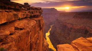 Abraham Hicks- Think beyond what is
