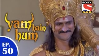Yam Hain Hum - 20th February 2015 : Episode 50