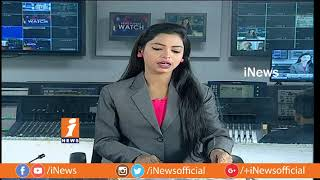Today Highlights From News Papers | News Watch (21-03-2018) | iNews - INEWS